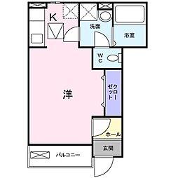 豊田町駅 3.2万円