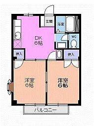 名鉄一宮駅 4.6万円
