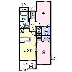 沼津駅 6.0万円
