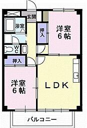 都賀駅 4.9万円