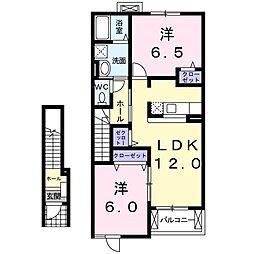 豊田市駅 7.0万円