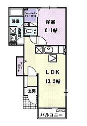 東海道本線 稲沢駅 徒歩24分