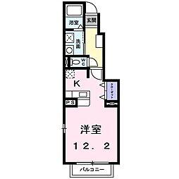 北高崎駅 5.1万円