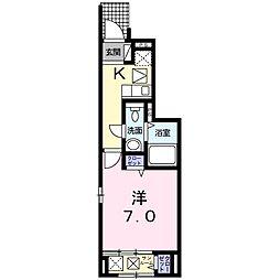 今伊勢駅 4.3万円