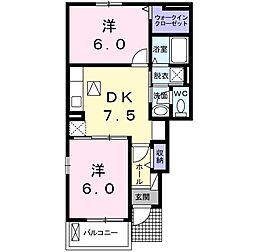 干潟駅 5.4万円