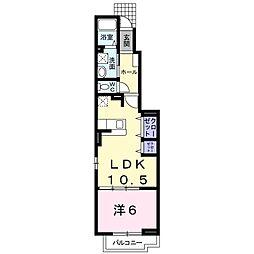 掛川駅 4.4万円