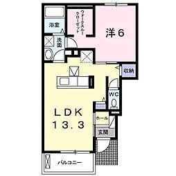 行田市駅 5.3万円