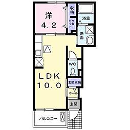 八街駅 4.7万円