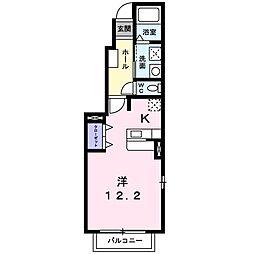 新前橋駅 4.7万円
