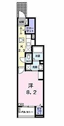岐南駅 4.7万円