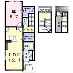 武豊線 半田駅 徒歩22分