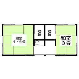 馬込駅 3.0万円