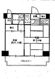 大網駅 4.2万円