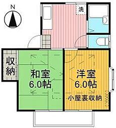平塚駅 5.1万円