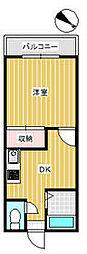 浜川崎駅 7.3万円