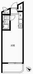相武台前駅 1.8万円