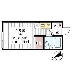 千城台駅 3.0万円