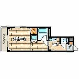 茅ヶ崎駅 5.4万円