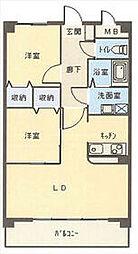 刈谷駅 7.5万円