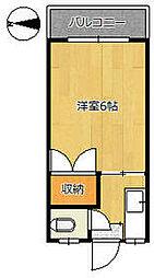 東高円寺駅 3.9万円