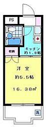 ハイタウン多摩川No.2