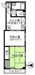 京浜東北・根岸線 東十条駅 徒歩1分