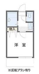 高崎駅 2.2万円
