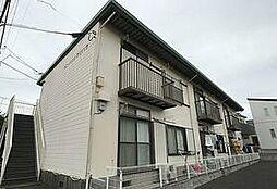 茅ヶ崎駅 4.8万円
