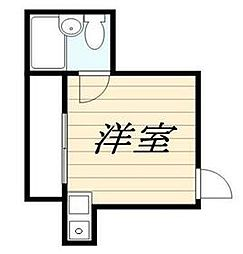 東京メトロ東西線 中野駅 徒歩6分