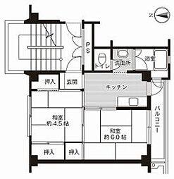 土岐市駅 2.0万円