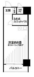 都営新宿線 浜町駅 徒歩3分