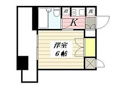 東青梅駅 2.4万円
