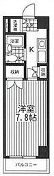 中央線 八王子駅 徒歩14分