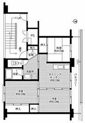 関東鉄道常総線 下妻駅 バス23分 石の宮下車 徒歩43分
