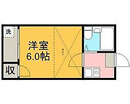 小田急江ノ島線 藤沢本町駅 徒歩12分