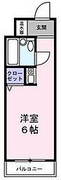 南大塚駅 2.7万円