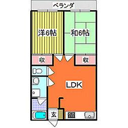 銚子駅 4.0万円