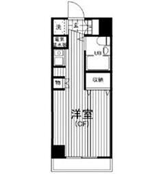 宇都宮駅 3.4万円