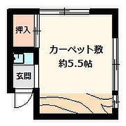 コーポ新高円寺