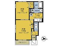 大船駅 8.4万円