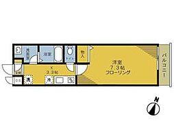 さがみ野駅 5.0万円