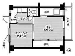 多治見駅 2.9万円