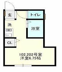 西谷駅 5.1万円