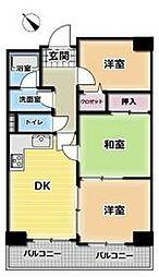 東京メトロ東西線 南行徳駅 徒歩3分