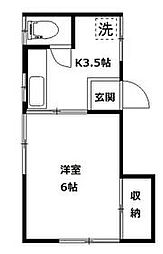 横浜駅 3.0万円