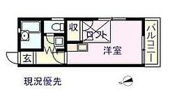 逸見駅 1.8万円