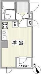 上野駅 5.9万円