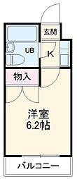 東海道本線 辻堂駅 徒歩15分