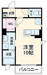 藤沢駅 7.4万円