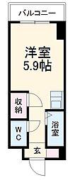 高蔵寺駅 3.0万円